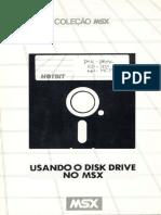 usando_o_disk_drive_no_msx.pdf