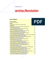 The Learning Revolution.pdf