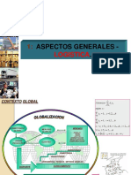 ASPECTOS GENERALES.ppsx