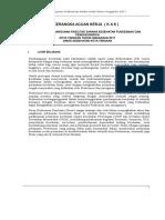Kak Revisi - Pembangunan Puskesmas Amal