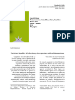 1021-2266-1-PB.pdf