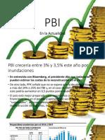 PBI-BCR
