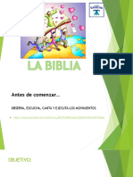 La biblia 5°B.pptx