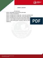 Vallejos Karla Impacto Ambiental Carretera Satipo Anexos