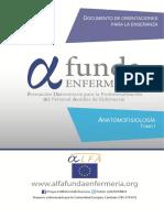 anatomofisiologia_i.pdf