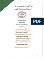 Integradora de Informatica Editada (1)