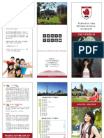 s4is Brochure Travel Chinese Traditional