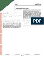 Dyna Sel.pdf