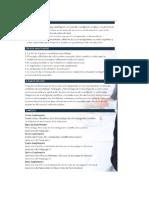 Doctorado Info