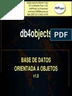 db4objects.pdf