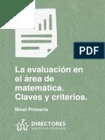 La-evaluación-en-el-área-de-matemática-Claves-y-criterios-Nivel-primario.pdf