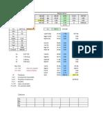 calculo_PHS Diagrama de Staff Davis.xlsx