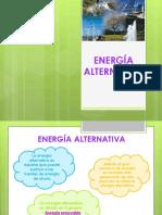 energia alternativa.pptx