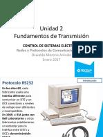 Ses2 Fundamentos de Transmisión