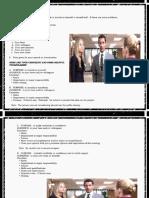 BusinessEnglishIntermediate Lesson1.pdf