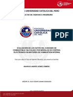 Tesis Consumo Combustible Motores(Univer.catolica)