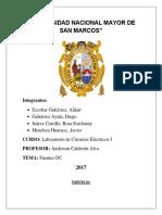 Guía Fuentes Dc