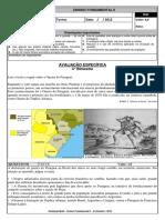 8.anoglobal4.12 (1).pdf