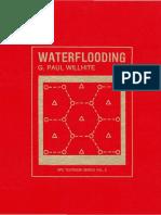 Unlock-Willhite, G. Paul - Waterflooding Para El W Practico - Copia