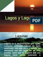 lagos-y-lagunas-1234738173750346-1.ppt