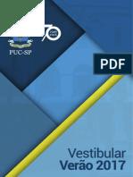Manual Estudante 2017 Vestibular Verao r4