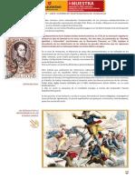 283_294_Guerra_Mil_Revoluciones_1810_1823.pdf
