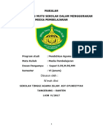pendidikan dan  Mutu Sekolah.pdf