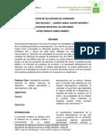 131042753-Informe-de-Laboratorio-Corrosion-2.docx