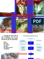 c2 Mecanismos de Rotura Taludes en Rocas