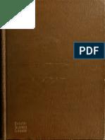 Philosophie Worterbuch