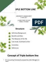 triplebottomline.pptx