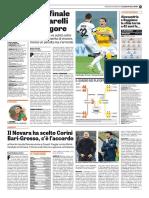 La Gazzetta dello Sport 14-06-2017 - Serie B