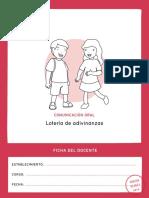 Lotería-de-adivinanzas.pdf