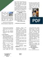 leaflet MEMBUAT  VCO.doc