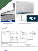 Mechanical Sample Projets