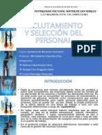 RECLUTAMIENTO Y SELECCION.pptx