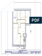 Groud Floor Layout-Layout