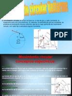 2 Movimiento Circular Uniforme.pdf