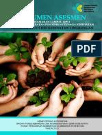Instrumen-RPL-Kesehatan-Lingkungan.pdf