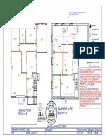 P-3 HVAC LAYOUT.pdf