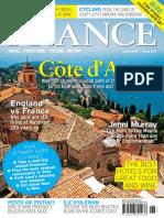 F 2015 06 Vk Com Englishmagazines