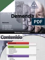 DEMENCIA EXPOSICION.pdf