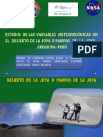 variablesmeteorolgicaseneldesiertodelajoya-130513121142-phpapp01