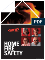 home-fire-safety--stdeng-mc-f5f3f910-715a-4e19-8d79-9fe90609978b