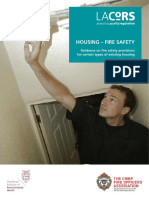National_fire_safety_guidance_08.pdf