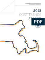 2015-cost-trends-report.pdf