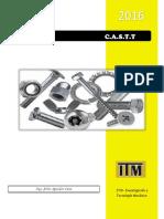 Manual de Castt 1era Unidad
