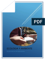 Ecologia Trabajo 2
