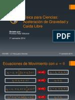 05_Aceleracion.de.Gravedad.pptx
