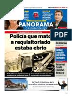 diario 14 - 06 -2017
